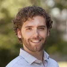 Nicholas JOYCE | Assistant Professor | Doctor of Philosophy | University of  Maryland, College Park, MD | UMD, UMCP, University of Maryland College Park  | Department of Communication