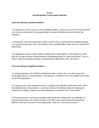 quitting job letter how to quit a job with example resignation letters