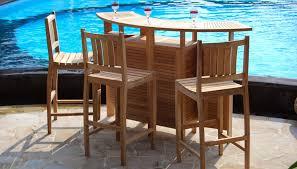 pool bar furniture. Pool Bar Furniture. Wood Mini Designs With Stools For Luxury Garden Near Swimming Furniture D