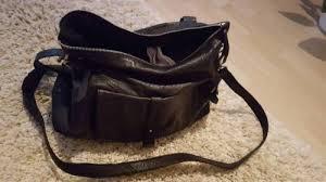 Görtz handtaschen
