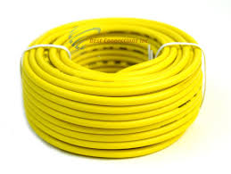 7 way trailer wire light cable for harness 50 ft each roll 12 7 way trailer wire light cable for harness 50 ft each roll 12 gauge 7 colors