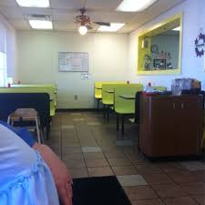 dining concord nc. photo of wayside family restaurant - concord, nc, united states. casual dining concord nc m
