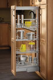 alluring pull out organizer 10 5700 1 9 living