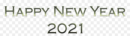 Wishes, images, greetings, messages, quotes, status, wallpaper, sms, photos and pics. Happy New Year 2021 Png Transparent Image Clock Png Download 4746x1447 Png Dlf Pt