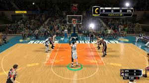 NBA 2K14 pc-ის სურათის შედეგი