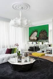 decoration modern luxury. fine luxury modern luxury displayed in eclectic apartment intended decoration luxury e