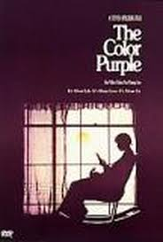 the color purple summary short murderthestout who is oprah winfrey a brief biography features of the critical essay
