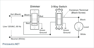 maestro 4 way dimmer switch wiring diagram pack channel 3 diagrams 3 way dimmer switch wiring diagram maestro 4 way dimmer switch wiring diagram pack channel 3 diagrams schematics wir