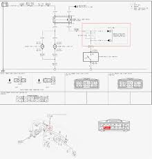 mazda 6 2006 wiring diagram wiring diagram \u2022 2006 Mazda 6 Distributor Diagram at 2006 Mazda 6 Stereo Wiring Diagram