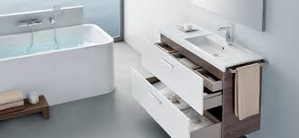 Roca Bathroom Accessories Roca Bathrooms Roca