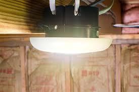 ceiling light fixture box flush mount led ceiling light led disk light in j box ceiling ceiling light