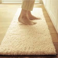 long plush gy soft carpet area rug super soft solid next supersoft rug