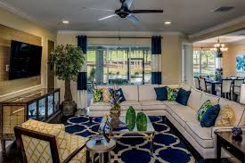 Model Home Interior Pictures Creative Cool Decorating Ideas
