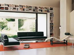 How To Find Le Corbusier Sofa - Loccie Better Homes Gardens Ideas