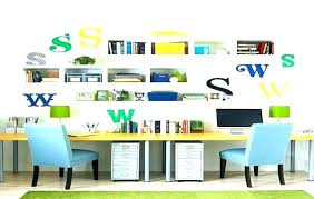 office wall organizer system. Office Wall Organization System Cabinet Shelving Organizer With K
