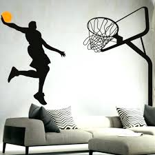 sports wall decals for nursery wall arts sport wall art decals vintage sports  wall decor for . sports wall decals for nursery ...