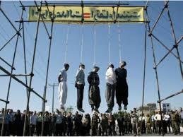 Resultado de imagem para TEOCRACIA - Irã