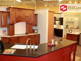 Kitchen Sink Furniture Kitchen Cabinet Stunning Kraftmaid Kitchen Cabinets Kraftmaid