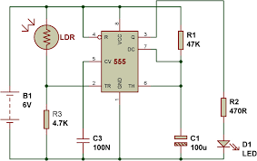wiring diagram switch at end of circuit the wiring diagram light switch circuit nilza wiring diagram
