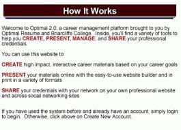 Rasmussen Optimal Resume Infographic Resume Template Epson Workforce Ds 860 Scanner