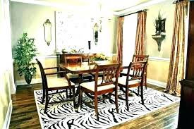 large cowhide rug cowhide rug faux animal skin rugs animal rugs faux animal skin rugs large