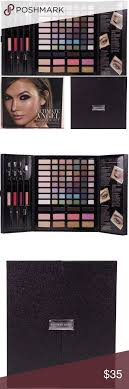 makeup set victorias secret these will go fast sold out in