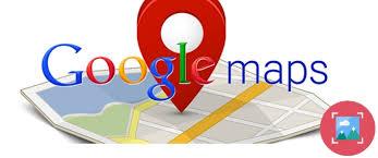 """Résultat de recherche d'images pour """"récupérer logo google maps"""""""