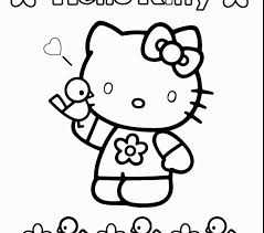 Small Picture Hellokids Com Coloring Pages Best Coloring Pages
