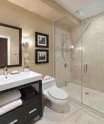 small bathroom remodels. Simple Small Home Remodels Bathrooms Small Bathroom Remodel Ideas With Clever Design To  Create M
