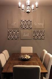 Small Picture 40 Ridiculously Artistic Fabric Wall Art Ideas