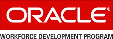 Oracle sql Logos