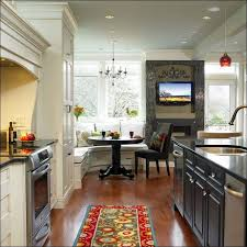 ... Medium Size Of Kitchen:pot Pan Rack Hanging Pot Rack Light Fixture Kitchen  Hangers For