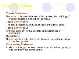 argumentative persuasive essay outline persuasive essay outline  argumentative persuasive