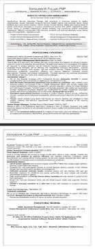Resume For Students How To Prepare For Sat Ii Literature Tips Writing Resume College