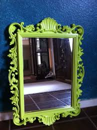 Small Picture Best 20 Cool mirrors ideas on Pinterest Unique mirrors Cheap