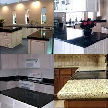 pre cut granite countertop granite cut granite s premade granite bathroom countertops prefabricated granite countertops houston tx