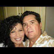 Bernice Valencia (bvalencialp) - Profile   Pinterest