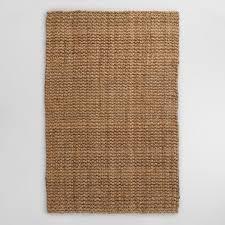 10 natural fiber 8x10 jute seagrass rugs under 300 natural fiber rugs 8x10