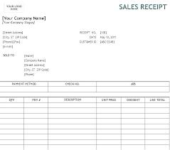 Delivery Receipt Format Slipcc Co