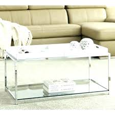 seagrass coffee table ottoman coffee table topic to ottoman coffee table with deep storage round