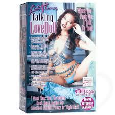 Six of the Strangest Sex Dolls Sex Toys Blog