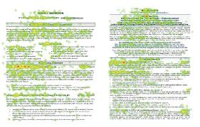 How Should A Resume Look Like What Does A Modern Resume Look Like Career Sherpa