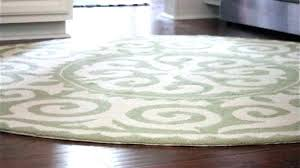 10 foot square rug ft round rug ft round rug contemporary decoration 9 foot area 6