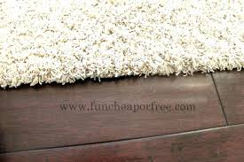 11x14 area rugs coffee tables large oversized full size of exciting rug ideas archived on traditional 11x14 area rugs