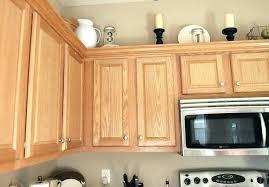 Wholesale Kitchen Cabinets Long Island Unique Decoration