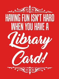 Valentines Day Quotes For Preschoolers 50 Thought Provoking Quotes About Libraries And Librarians