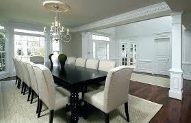 best jute rug jute rug dining room jute chenille rug breathtaking contemporary dining room with crown