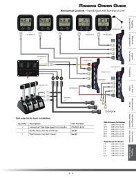 uverse cat5 wiring diagram solidfonts att uverse cat5 wiring diagram image