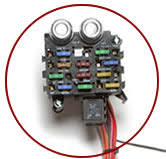 painless performance Painless 18 Circuit Wiring Harness number one selling harnesses painless 12 circuit wiring harness
