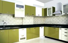 best kitchen cabinet color combinations paint cabinets colors red within combination plan schemes india full size